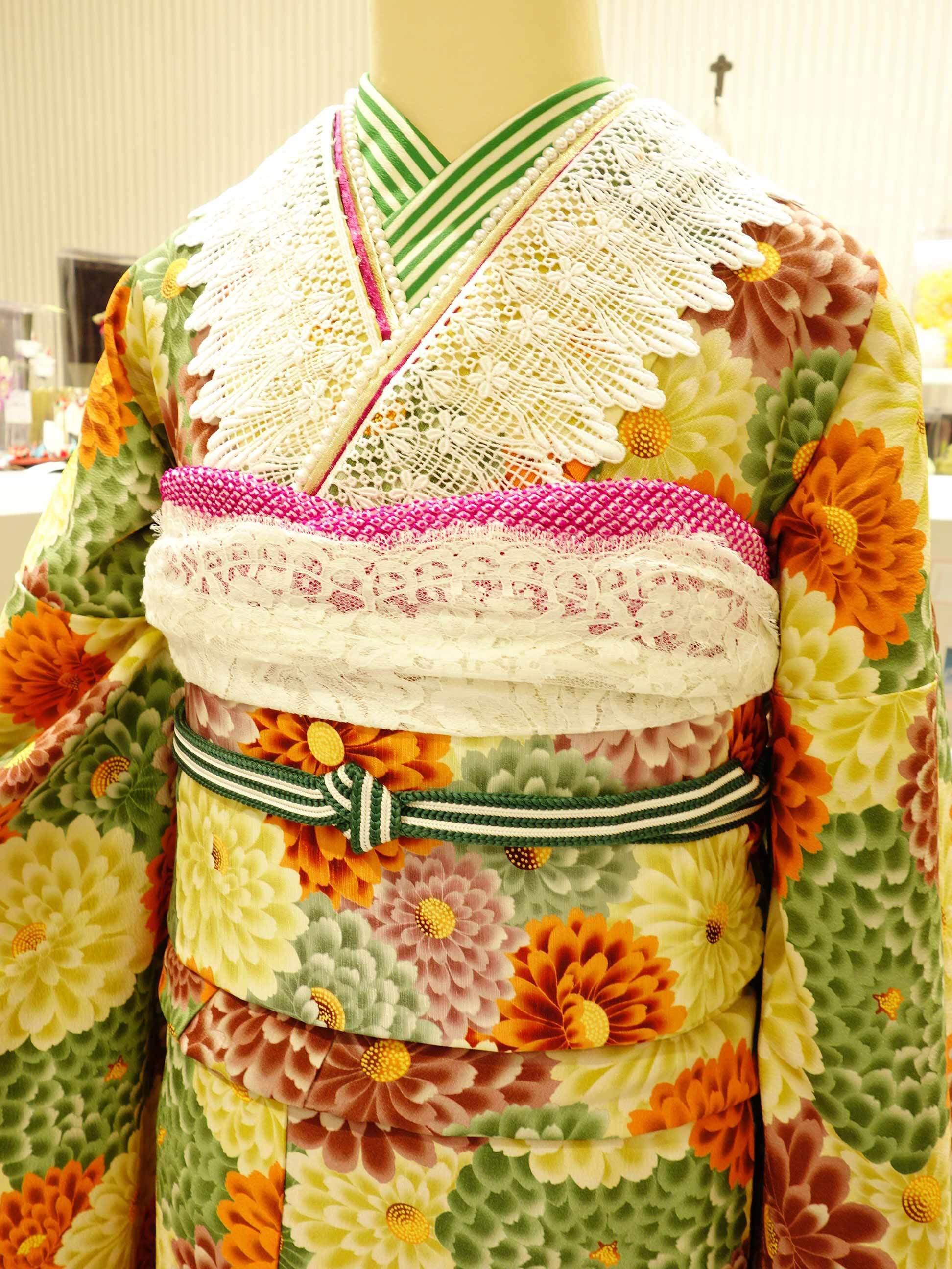 振袖レンタル受付中!ミリオンハピネス☆_e0167832_14322596.jpg
