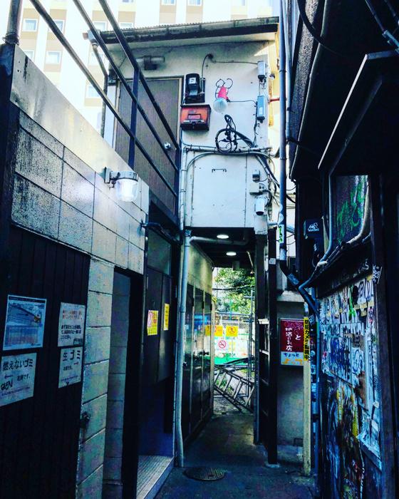 渋谷区渋谷 / iPhone 8_c0334533_01181838.jpg