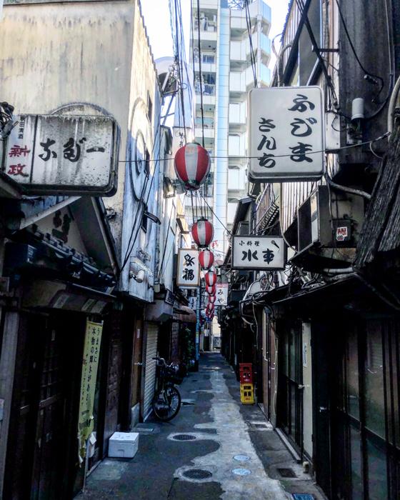 渋谷区渋谷 / iPhone 8_c0334533_01183220.jpg