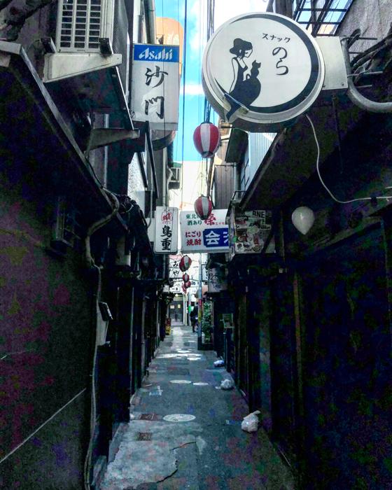 渋谷区渋谷 / iPhone 8_c0334533_01184596.jpg