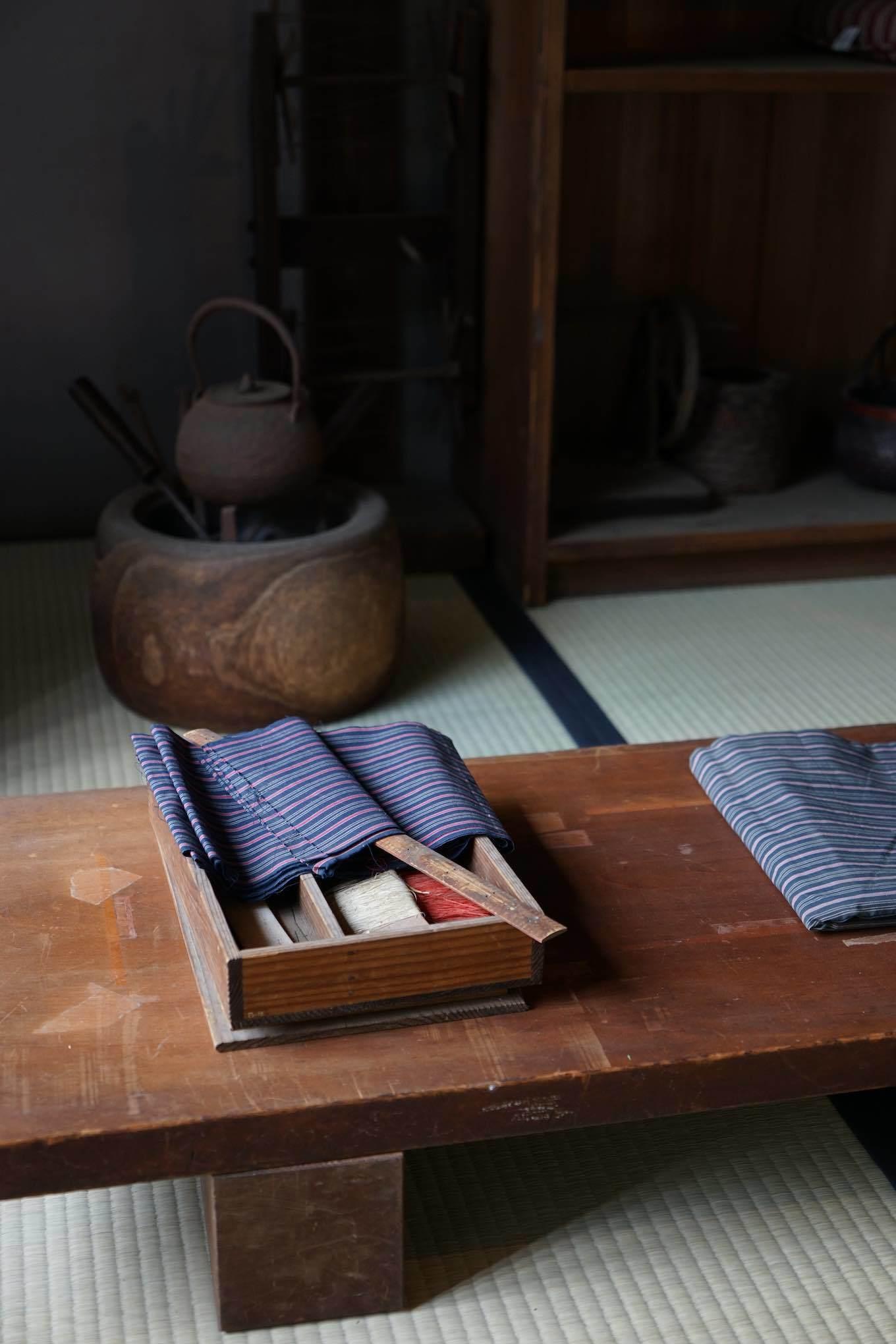 江戸東京たてもの園 20_b0360240_19402765.jpg