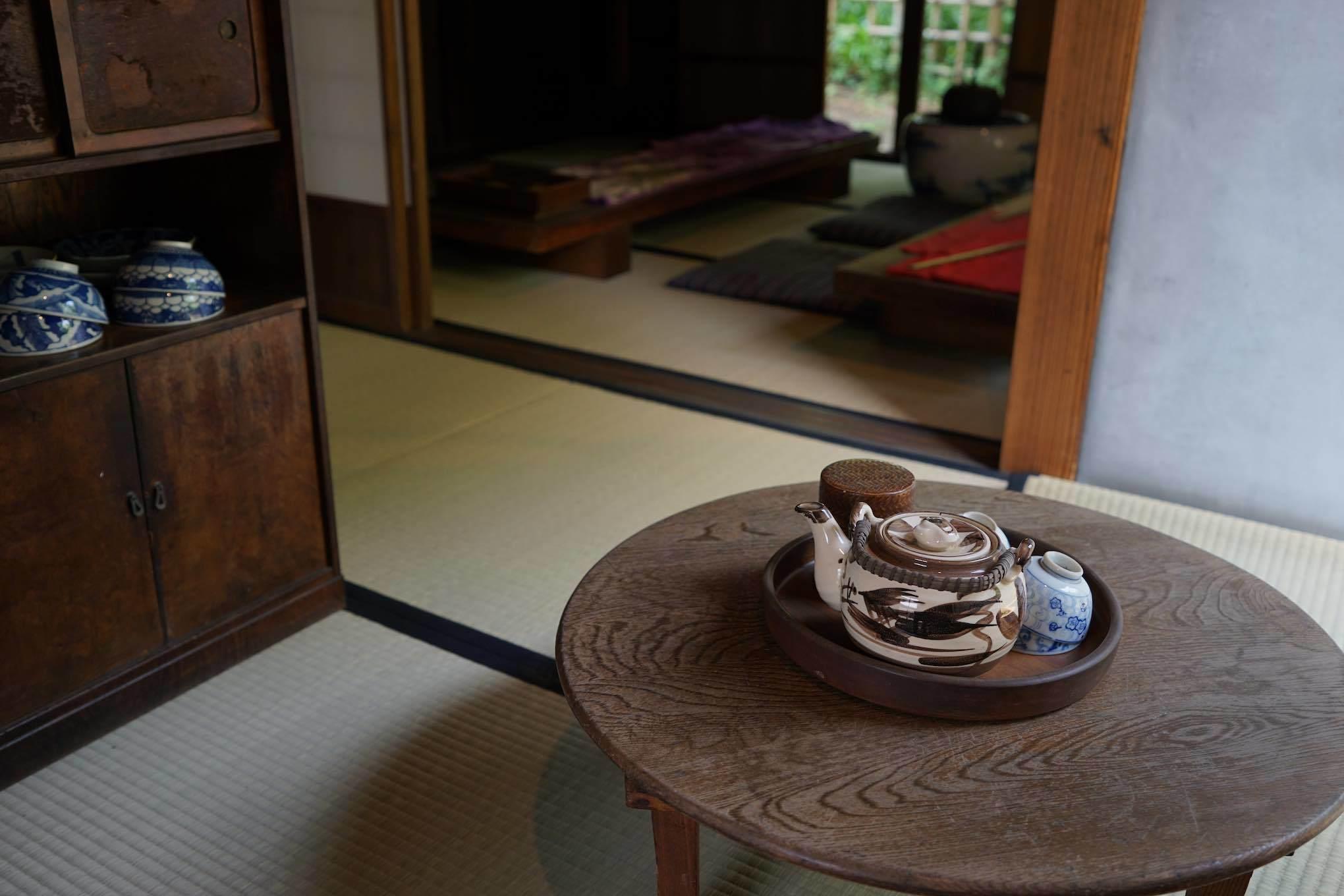 江戸東京たてもの園 20_b0360240_19402814.jpg