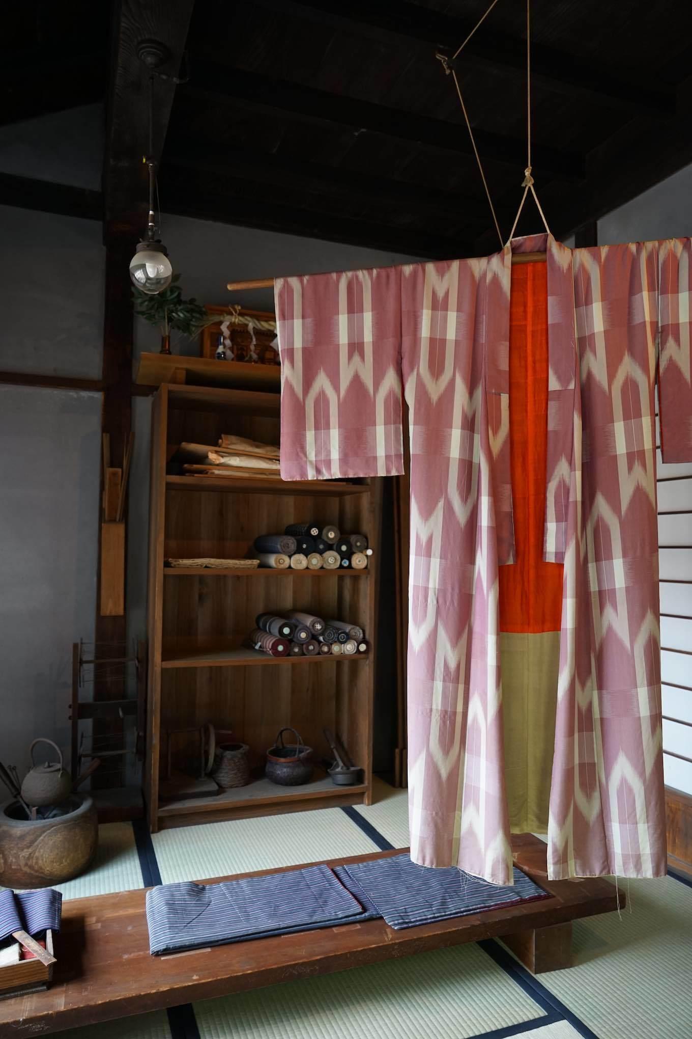 江戸東京たてもの園 20_b0360240_19415308.jpg