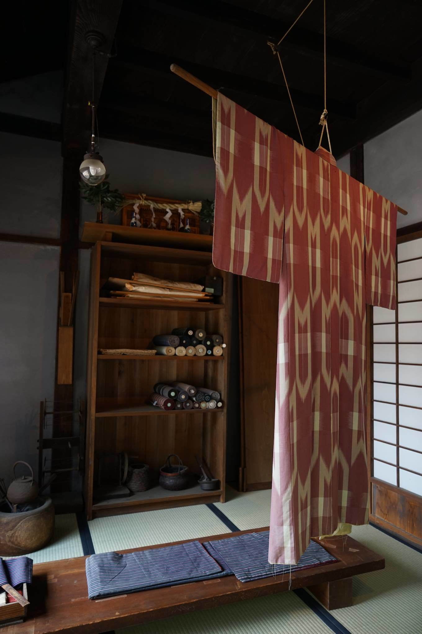 江戸東京たてもの園 20_b0360240_19415359.jpg