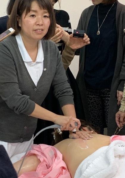 インディバ定例会&忘年会_f0135940_01330007.jpg