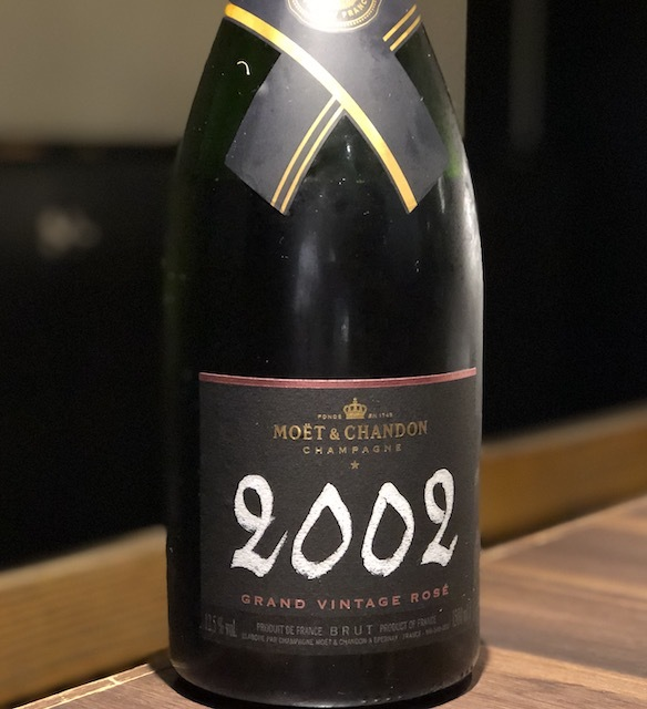 本日のグラスワイン&もろもろ_a0114049_14132802.jpg