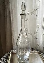 クリスタル・ガラス製品_f0112550_03124487.jpg