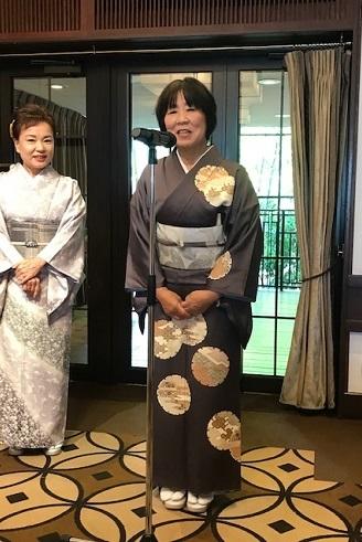 11周年・千地泰弘さんの着物と帯・お嫁入りの雪輪の訪問着。_f0181251_16232321.jpg
