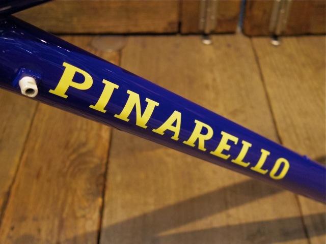 PINARELLO Opera (リペイント後)_e0132852_18450246.jpg