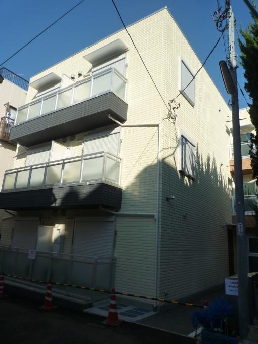 おすすめ賃貸マンション☆_b0246953_13190708.jpg