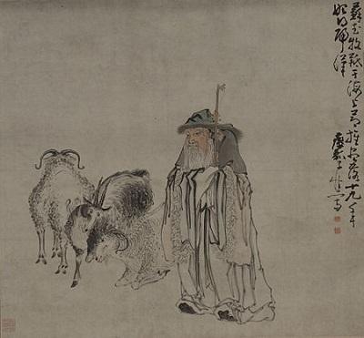 Gosho 単衣(ひとえぎぬ)抄  Regarding an Unlined Robe_f0301354_16414936.jpg