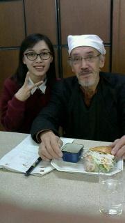 ベトナム料理教室_f0030155_15304331.jpg