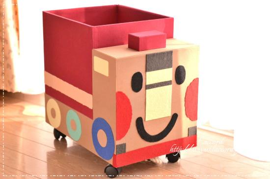 「ゴットン」のおもちゃ箱_f0275956_10230272.jpg