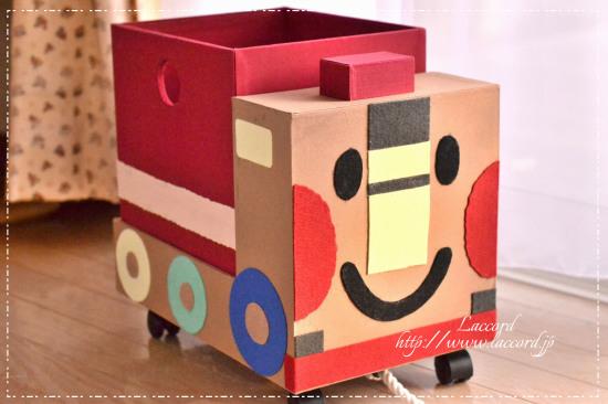 「ゴットン」のおもちゃ箱_f0275956_10230474.jpg