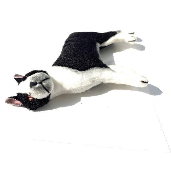 Mrs.Grossman's  STUCK ON PETS ミセスグロスマン スタックオンペット_d0217958_13132529.jpeg
