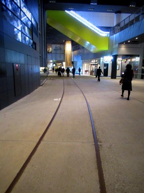 渋谷最新スポット * 渋谷リバーストリート イルミネーション2019_f0236260_00054812.jpg
