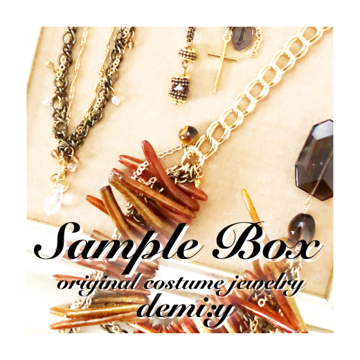 【Sample Box】SB024_f0156861_18035956.jpg