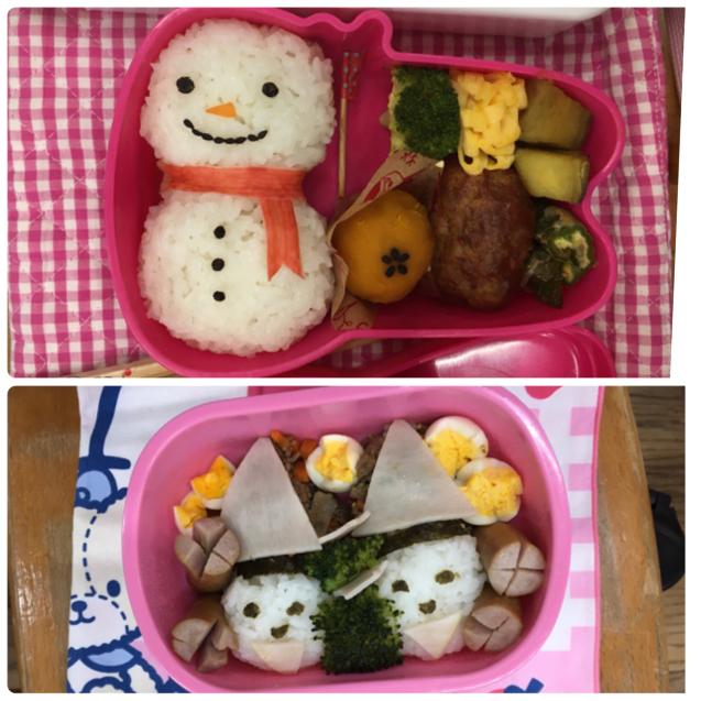 クリスマス会_f0324461_11235736.jpg
