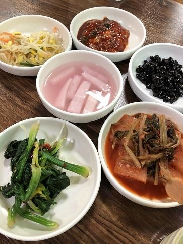 オンナ3人韓国の旅「カンファド」へ遠足_b0060363_13101860.jpeg