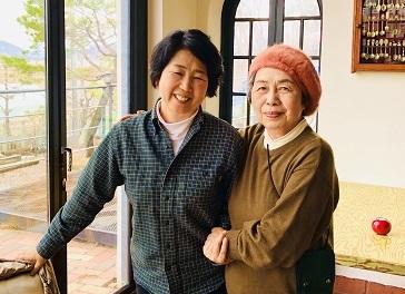 オンナ3人韓国の旅「カンファド」へ遠足_b0060363_13321273.jpeg