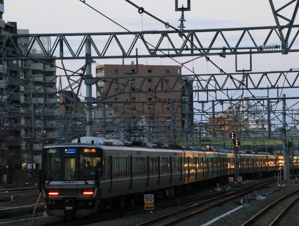 新大阪駅にて!_d0202264_5394251.jpg