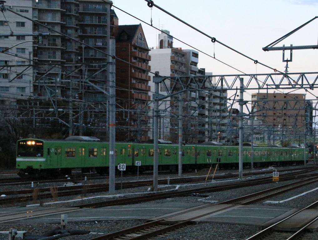 新大阪駅にて!_d0202264_539753.jpg
