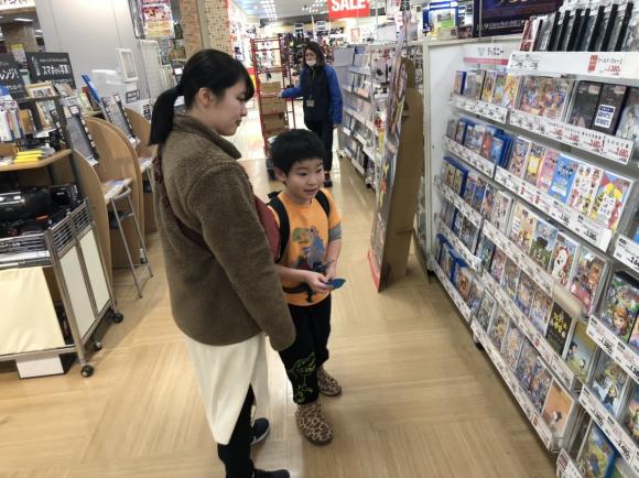1日体験!インターンシップ from 北海道_d0227066_21174479.jpg