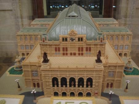 ウィーン国立歌劇場 「トスカ」と「ドン・ジョヴァンニ」の公演から_a0280569_041483.jpg