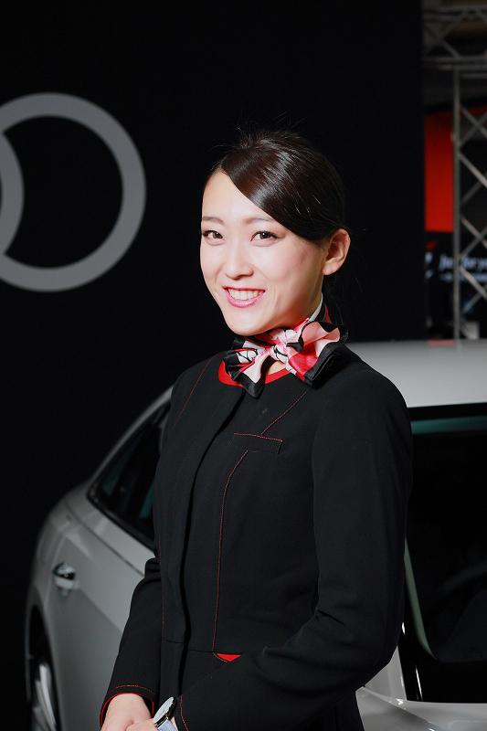 大阪モーターショー 2019_f0021869_13481094.jpg