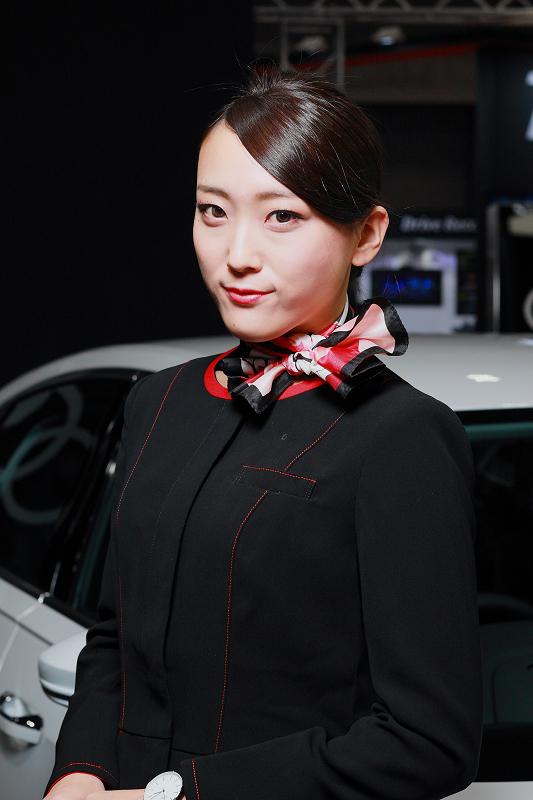 大阪モーターショー 2019_f0021869_13481161.jpg