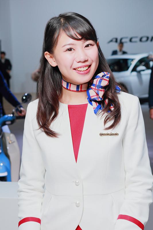 大阪モーターショー 2019_f0021869_13550163.jpg