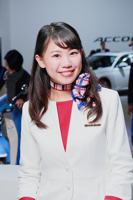 大阪モーターショー 2019_f0021869_13550373.jpg