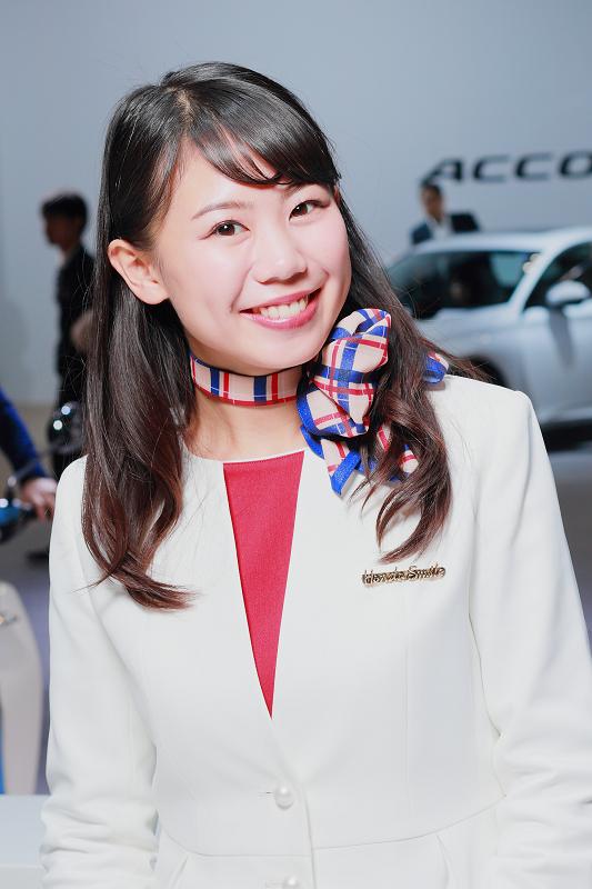 大阪モーターショー 2019_f0021869_13550467.jpg