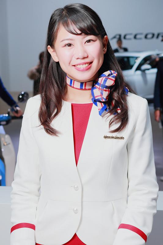 大阪モーターショー 2019_f0021869_13551935.jpg
