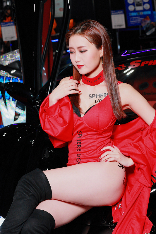 大阪モーターショー 2019_f0021869_13565266.jpg