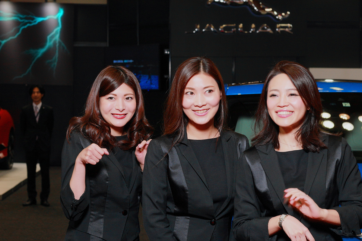 大阪モーターショー 2019_f0021869_13565294.jpg