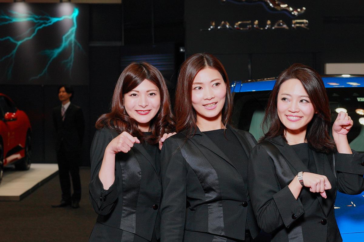 大阪モーターショー 2019_f0021869_13565400.jpg