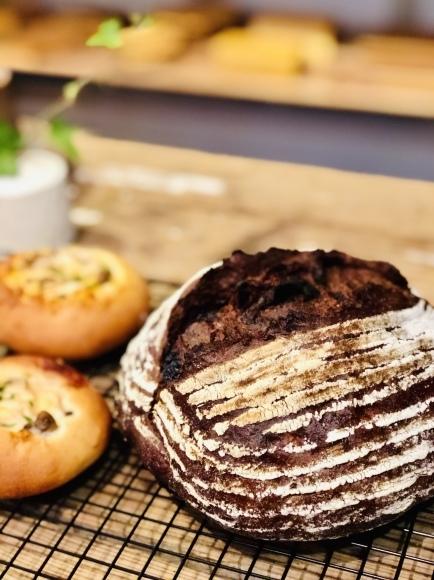 1月2月3月のパン教室_f0325370_19393358.jpeg
