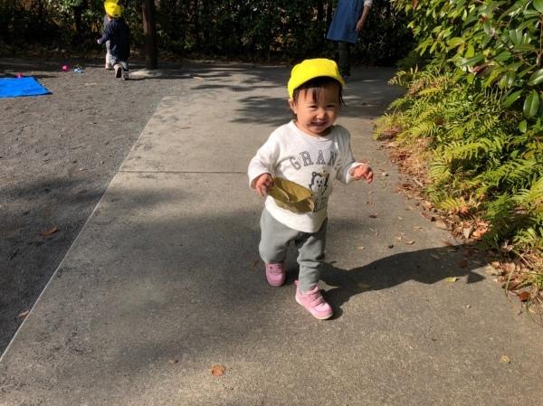 新百合ヶ丘ルーム〜お散歩〜_a0318871_19553240.jpeg