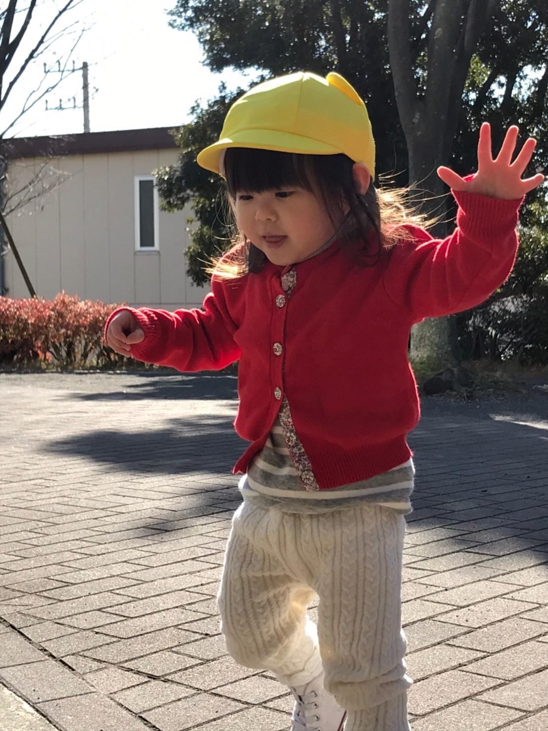 新百合ヶ丘ルーム〜お散歩〜_a0318871_20010055.jpeg