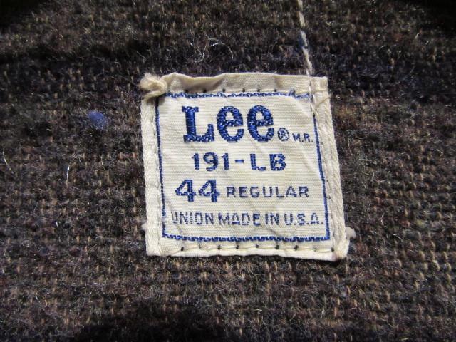 60s Lee 191-LB_b0166471_17050296.jpg