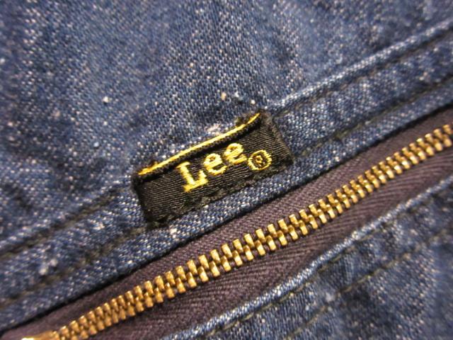 60s Lee 191-LB_b0166471_17051984.jpg
