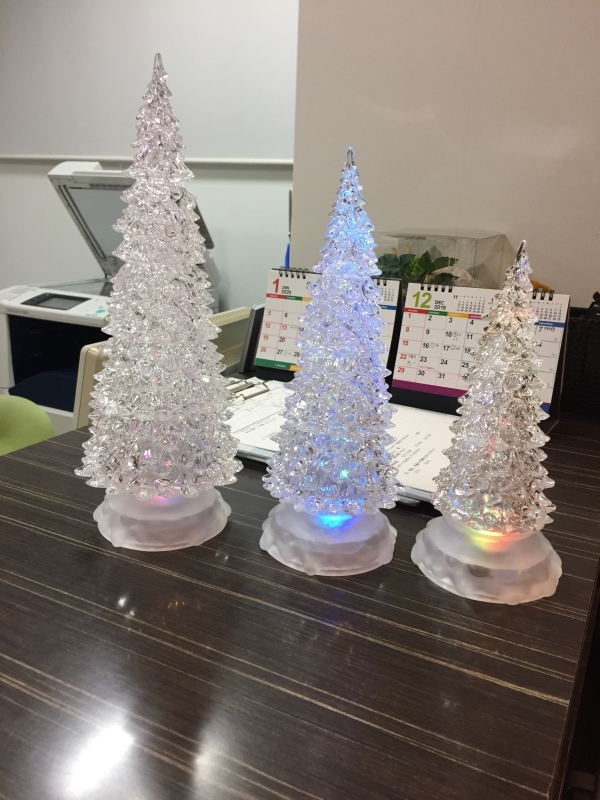病院もクリスマス!_d0264876_08171203.jpeg