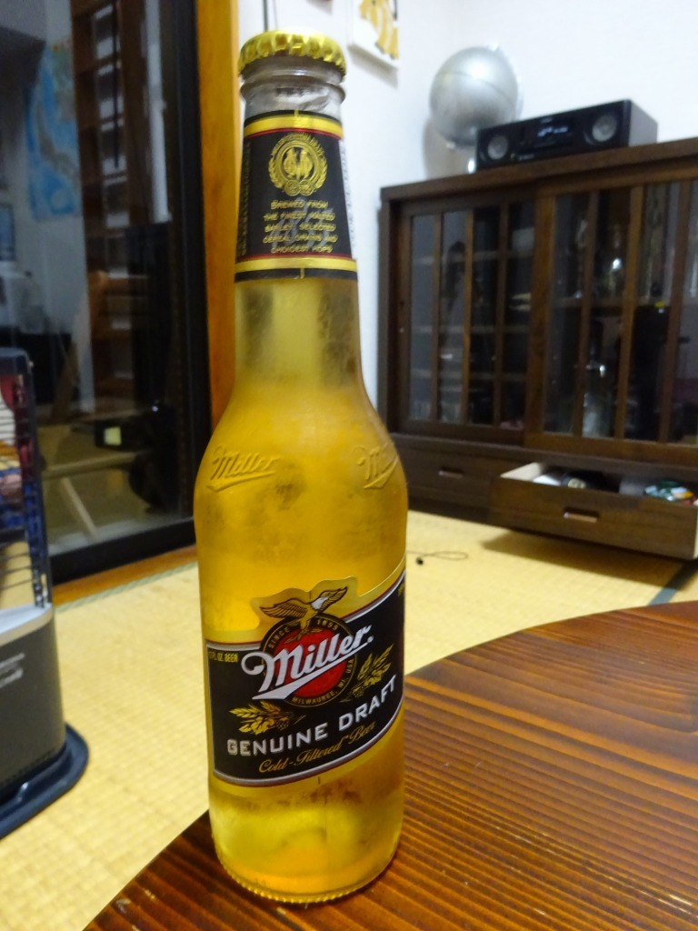 家で飲んだ一番搾り以外のビール 2019!_d0061678_17155828.jpg