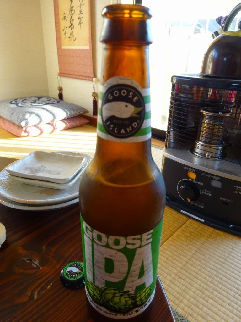 家で飲んだ一番搾り以外のビール 2019!_d0061678_17155991.jpg