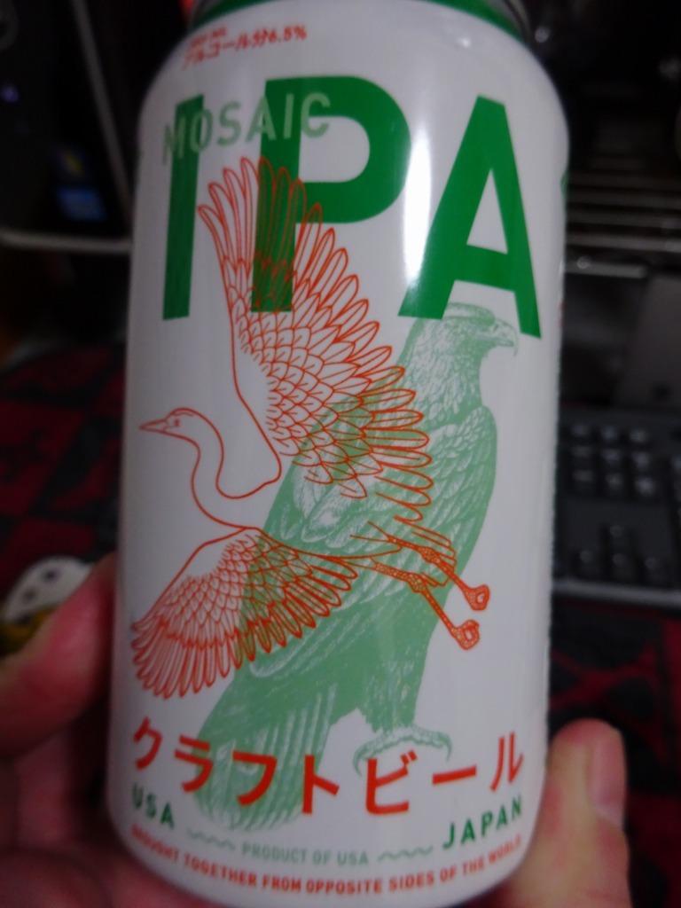 家で飲んだ一番搾り以外のビール 2019!_d0061678_17161005.jpg