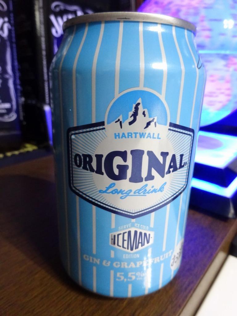 家で飲んだ一番搾り以外のビール 2019!_d0061678_17175266.jpg