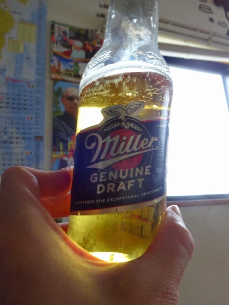 家で飲んだ一番搾り以外のビール 2019!_d0061678_17183496.jpg