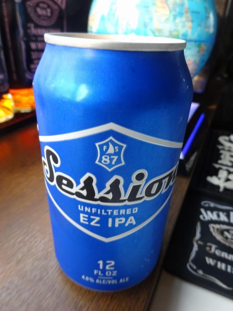 家で飲んだ一番搾り以外のビール 2019!_d0061678_17211798.jpg