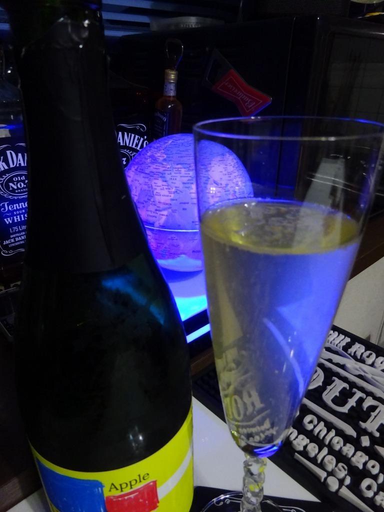 家で飲んだ一番搾り以外のビール 2019!_d0061678_17213101.jpg